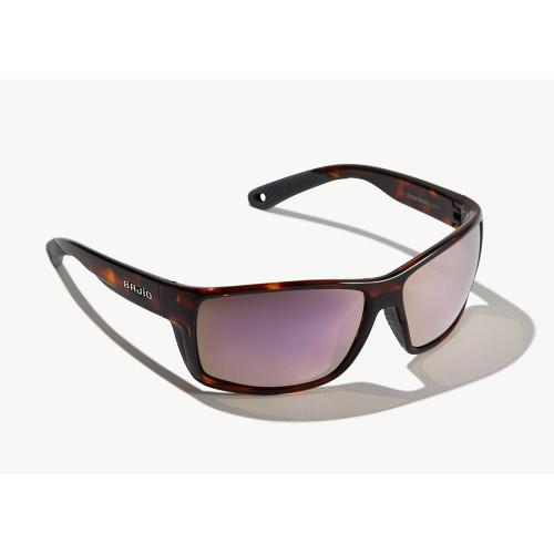 Bales Beach Pink Plastic Lens/Dark Tort Gloss Frame53465