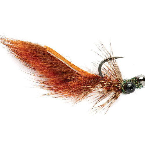 Crawfish Headstand S838812
