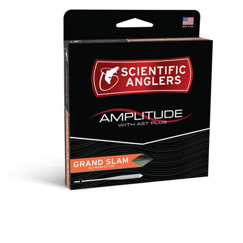 Amplitude Grand Slam WF-6-F  With Loop22173
