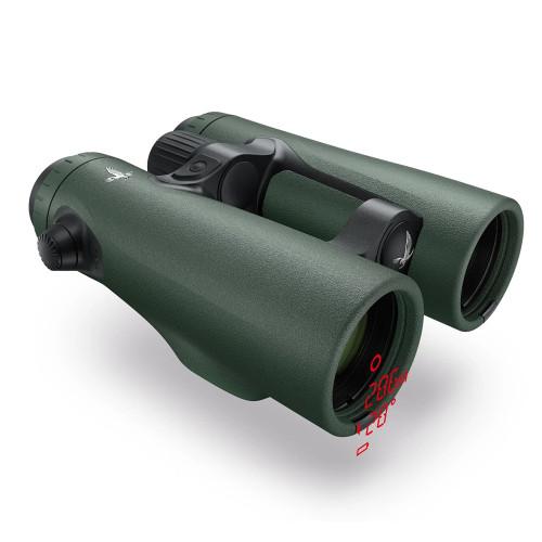 EL Range 8x4254195