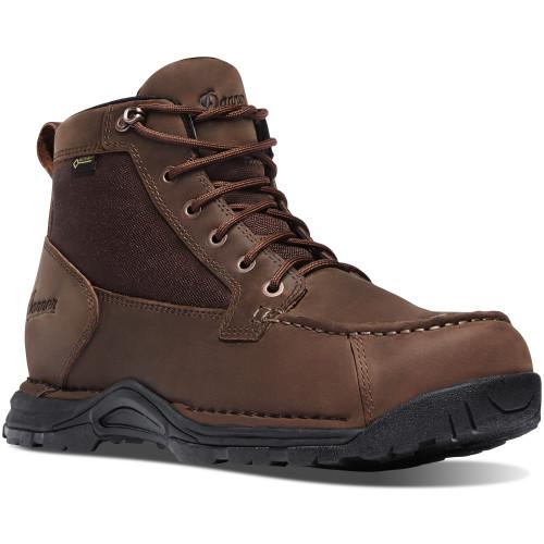 "Sharptail 4.5"" Boot51102"