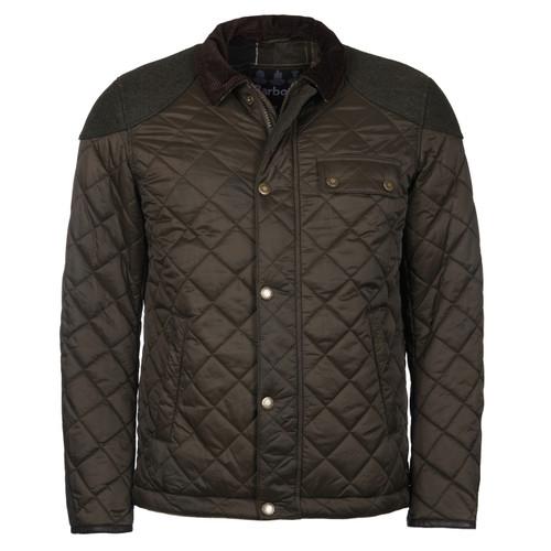 Barbour Dunnotar Jacket36867