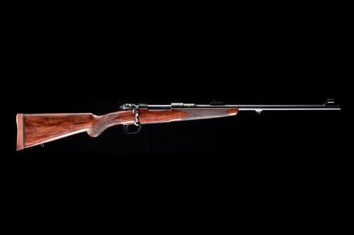 M98 Highland Stalker 8x5737582