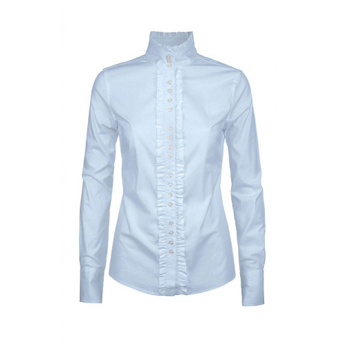 Dubarry Ladies Chamomile Country Shirt39919