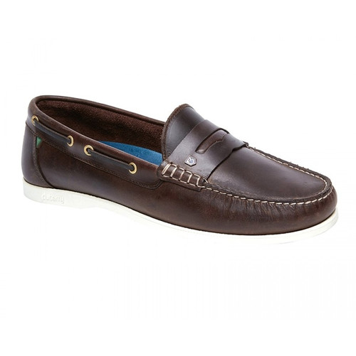 Spinnaker Deck Shoe38547