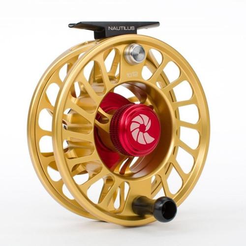 CCF-X2 10-12 Gold40893