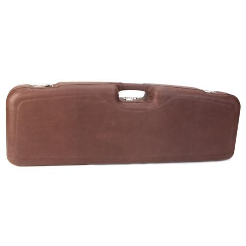 Negrini OU/SXS 2 ShotGun Leather 1622PL-2F/513738409
