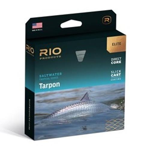 Rio Elite Tarpon WF12F53647