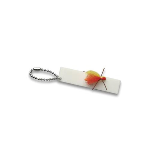 Tiemco Ceramic Hook Hone28305
