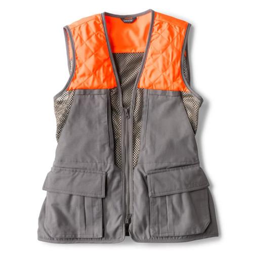 Women's Upland Hunting Vest54304