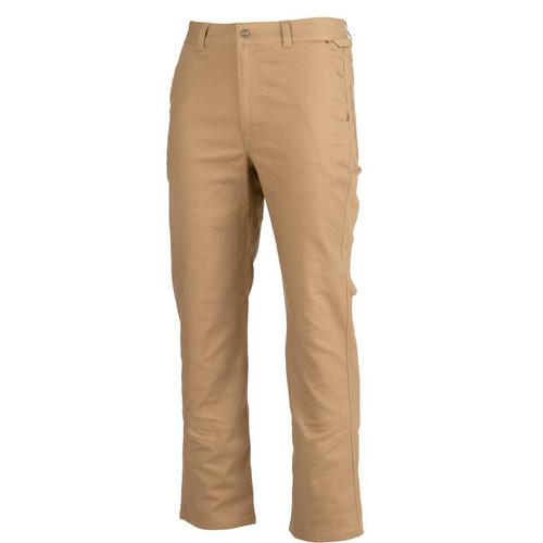 Duck Camp Brush Pants54309