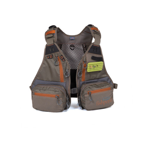 Fishpond Tenderfoot Youth Vest54340