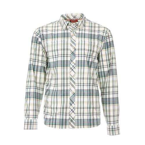 M's Bugstopper LS Shirt54370
