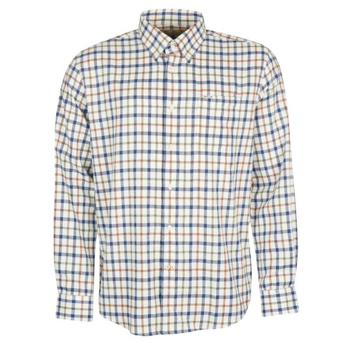 Thermo Coll Shirt - New54446