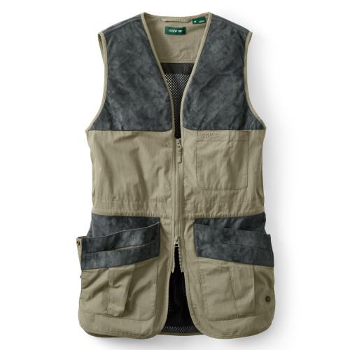 Orvis Clays Shooting Vest54615