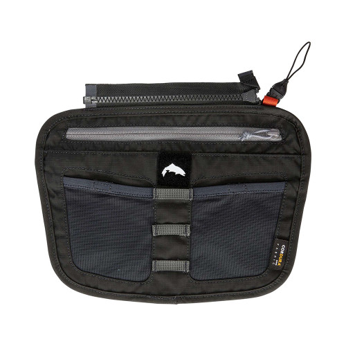 Tippet Tender Pocket54647