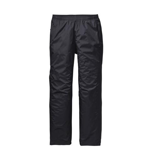 Women's Torrentshell Pants37180