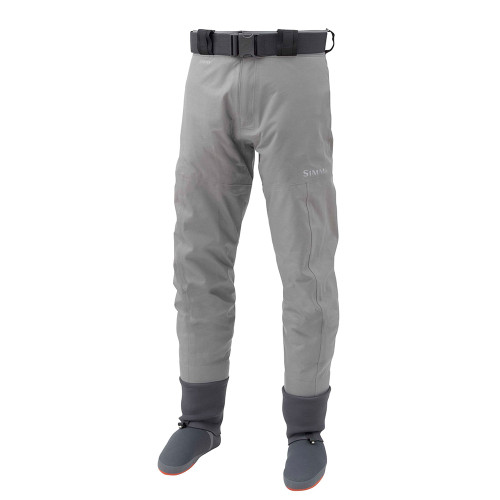 G3 Guide Pant38305