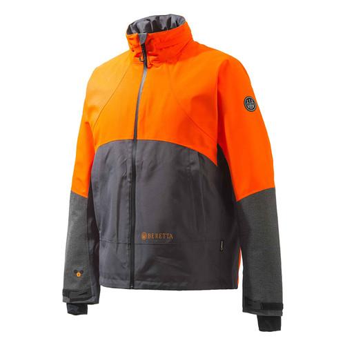 Breakaway Jacket GTX40122