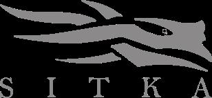 Sitka brand logo