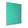 "Refill: Green Screen 11 1"" Air Filter is cut to size and helps with allergies, dust, air flow and much more. The design of the Green Screen 11 has three zones to trap particles by size which gives a higher loading capacity, and still have optimum air flow for the HVAC system.   MERV 11"
