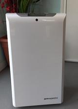 Do You Need an Air Purifier?