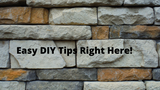 Ways to Save You $$!  Simple DIY Tips for Your HVAC System!