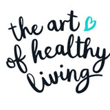 Easy first steps to having a healthier lifestyle