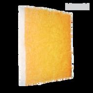 ORANGΞ SCRΞΞN™ Air Filter