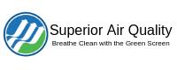 Superior Air Quality