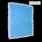 BLUΞ SCRΞΞN™ Air Filter