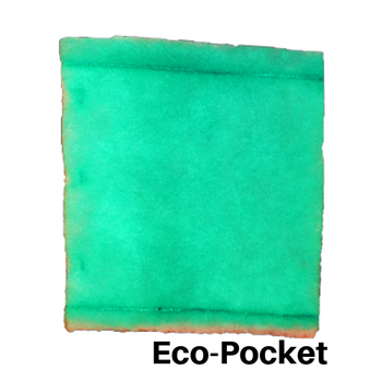 Single Eco-Pocket