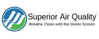 Superior Air Quality
