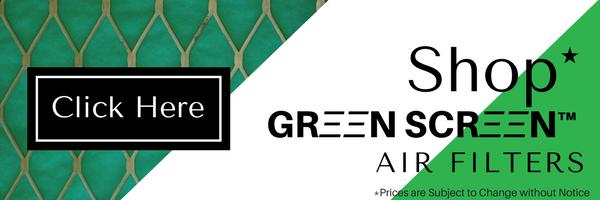 -shop-greenscreen.png