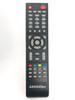 GEOSATpro HDVR3500 Remote