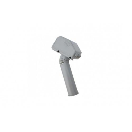 HH90 USALS | Satellite Antenna Rotor - Stab