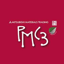 PMC3™