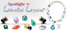 Celestial Crystal®