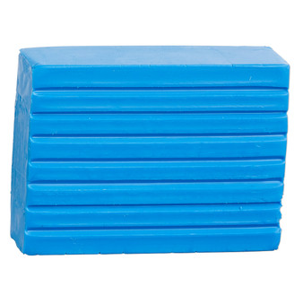 Kato Polyclay™, Sold per 2-ounce pkg - Turquoise