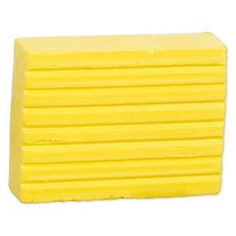 Kato Polyclay™, Sold per 2-ounce pkg - Yellow
