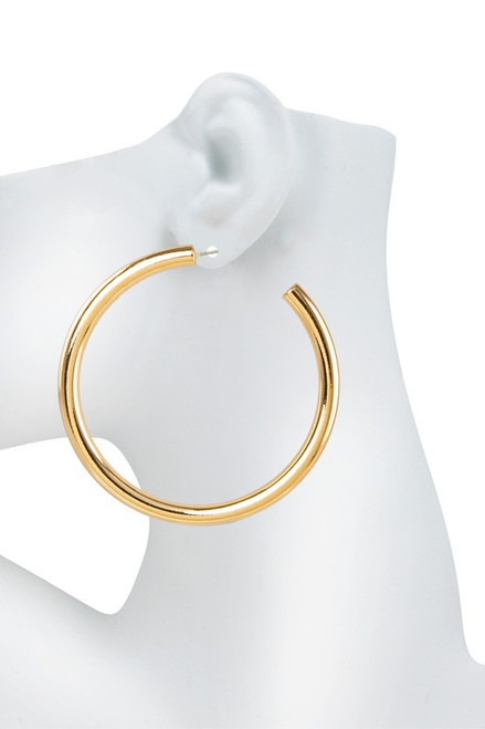 The Classic Thick Hoop