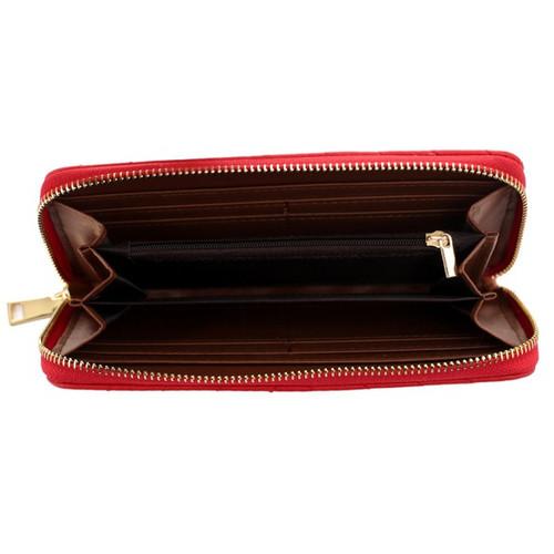 The Isabelle Shoulder Bag