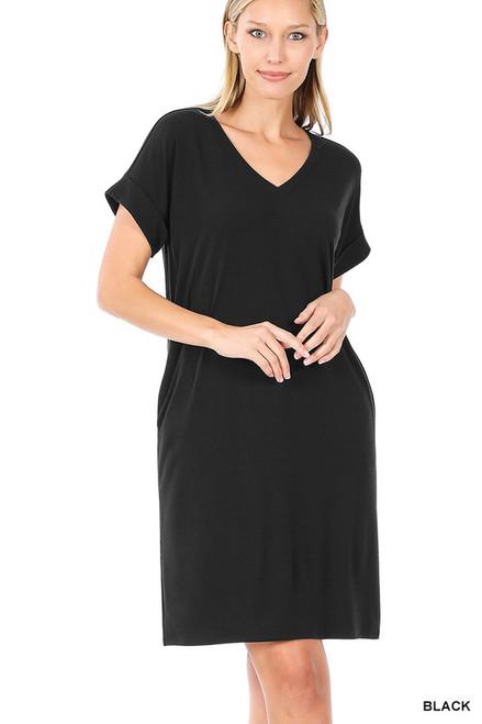 Dana Daily Dress