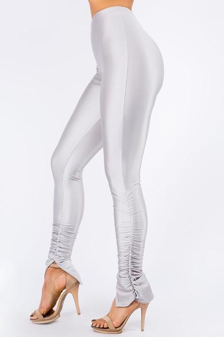 Glow Girl Leggings