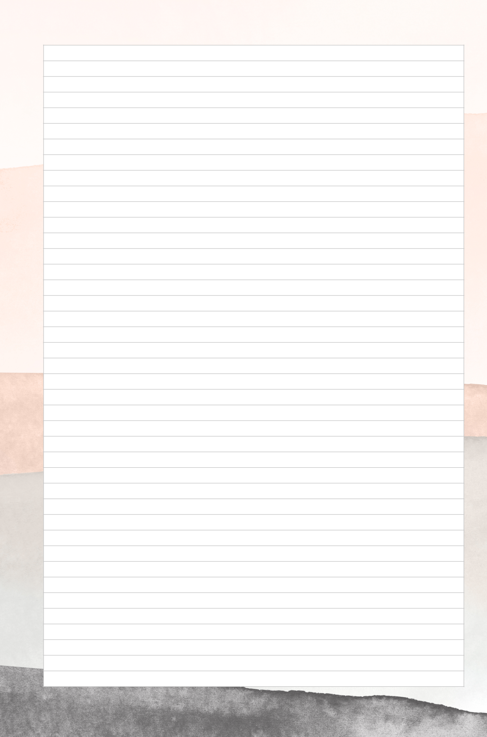lined-paper.png
