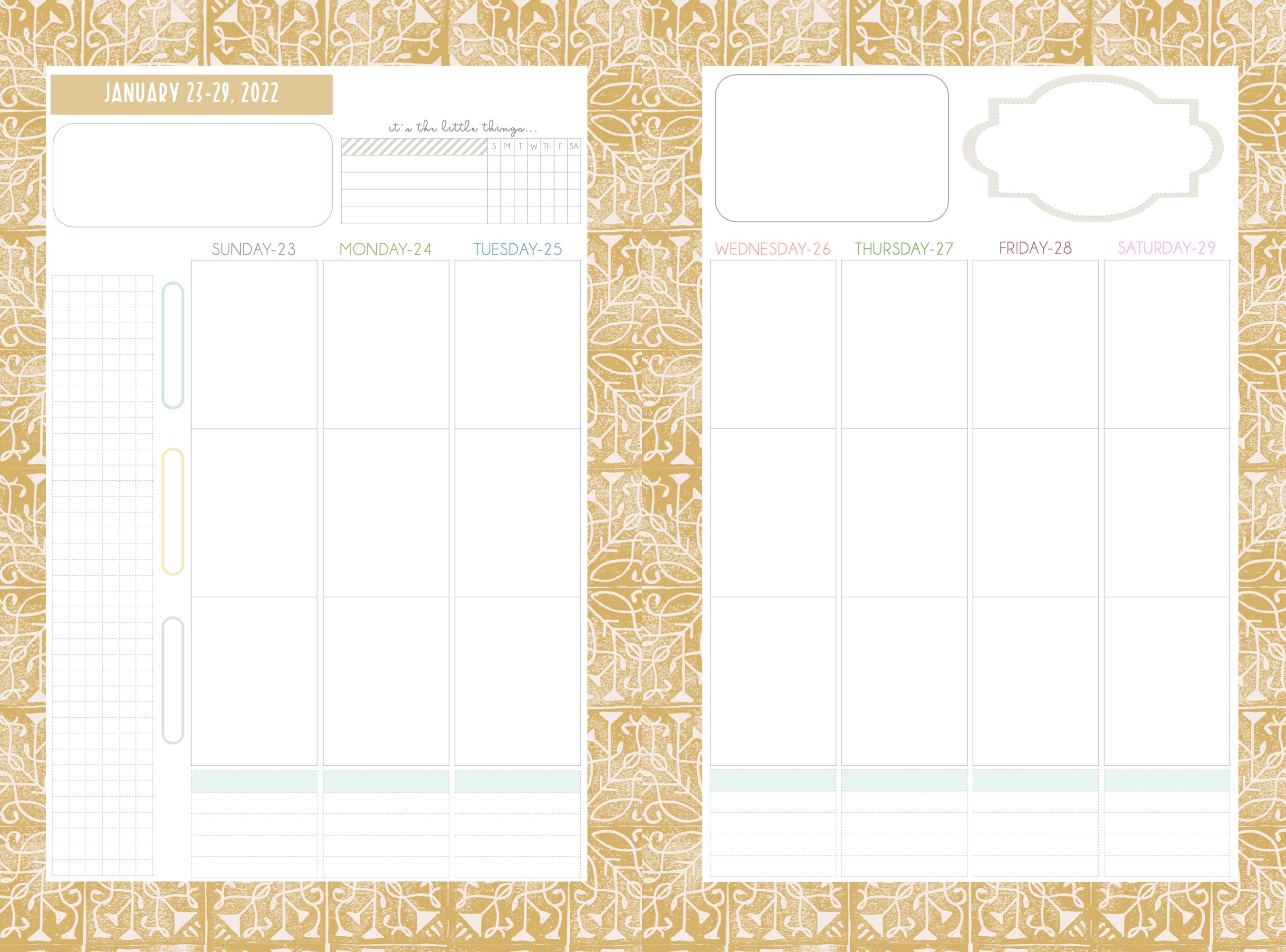screen-shot-vertical-planner.png