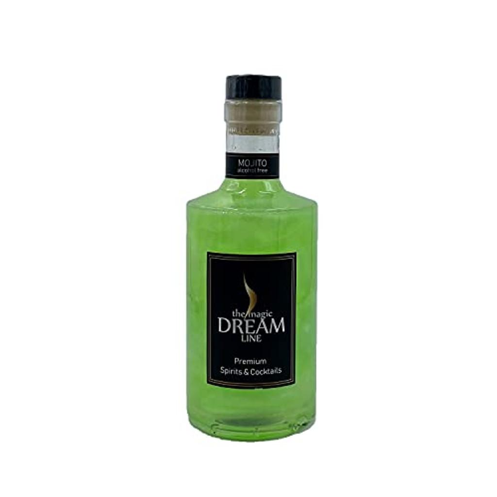 Dream Line Mojito Non-Alcoholic Cocktail
