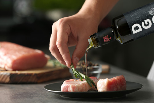 Limited Offering! Damn Good Olive Oil (Free Shipping)