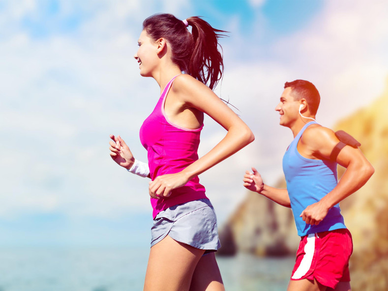 Why You Should Avoid Alcohol While Training for a Race