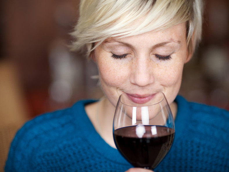 Top Reasons to Try Alcohol-Free Wine